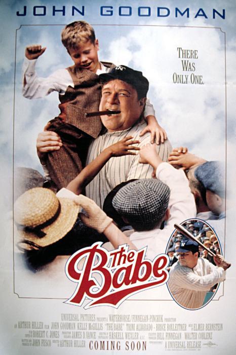 Babe-spb4649307