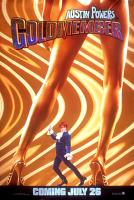 Austin_Powers_in_Goldmember