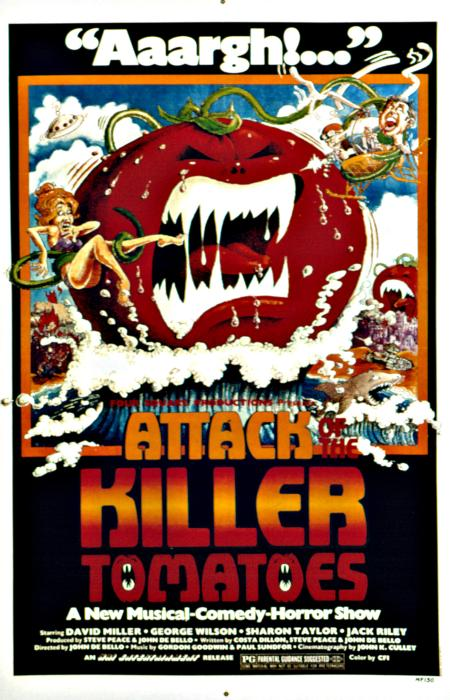 Attack_of_the_Killer_Tomatoes!
