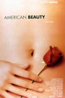 American_Beauty
