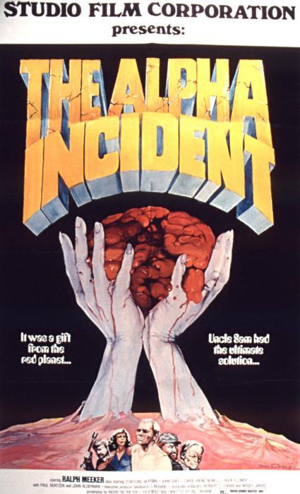 The_Alpha_Incident-spb4815885