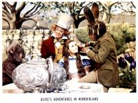 Alice's_Adventures_in_Wonderland-spb4654410