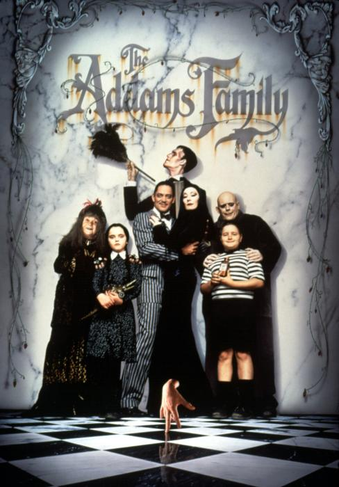 The_Addams_Family-spb4759558