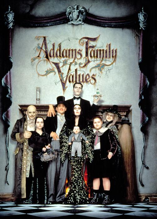 Addams_Family_Values-spb4711791