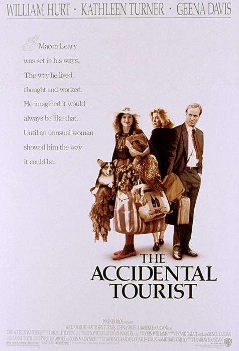 The_Accidental_Tourist-spb4684307