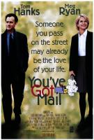 Youve_Got_Mail