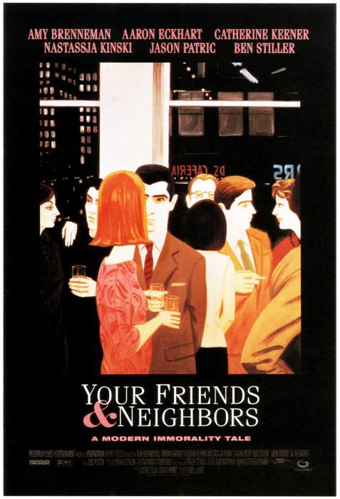 Your_Friends_&_Neighbors-spb4695531