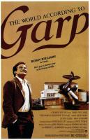 The_World_According_to_Garp-spb4787618