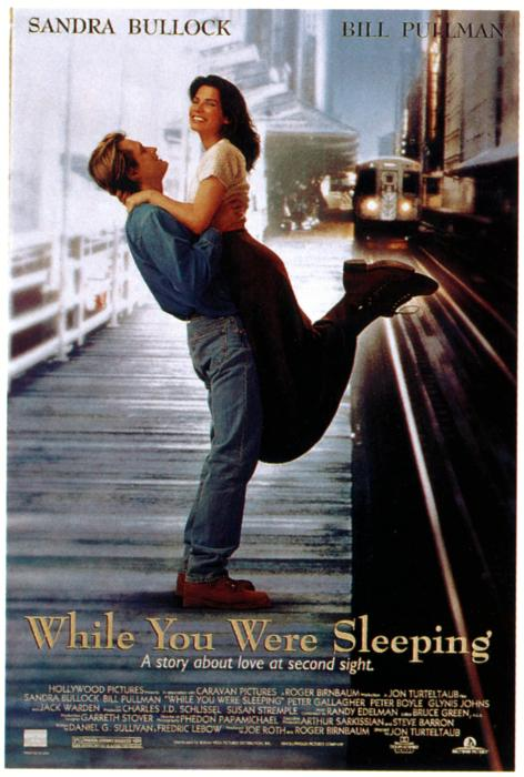 While_You_Were_Sleeping-spb4722675