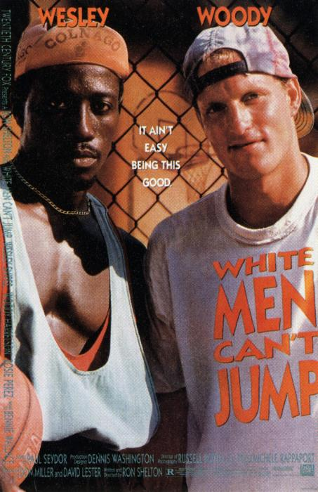 White_Men_Can't_Jump-spb4717250