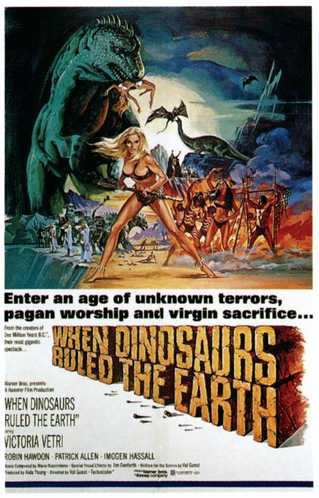 When_Dinosaurs_Ruled_the_Earth-spb4743418