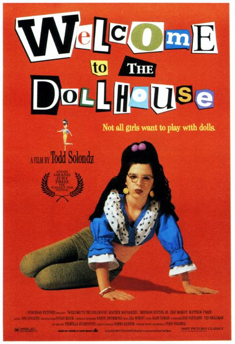 Welcome_to_the_Dollhouse-spb4766306