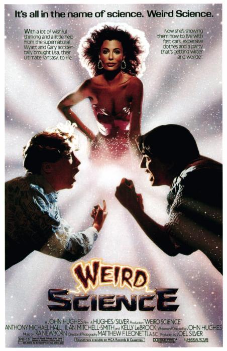 Weird_Science