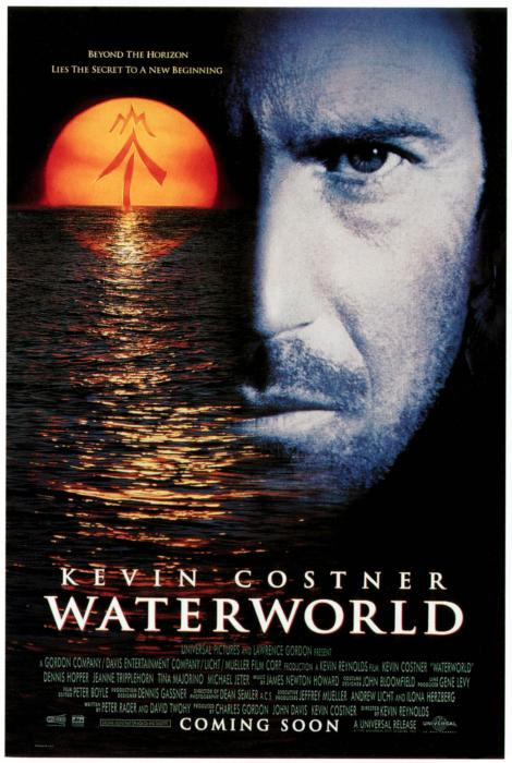 Waterworld-spb4773251