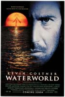Waterworld-spb4773251