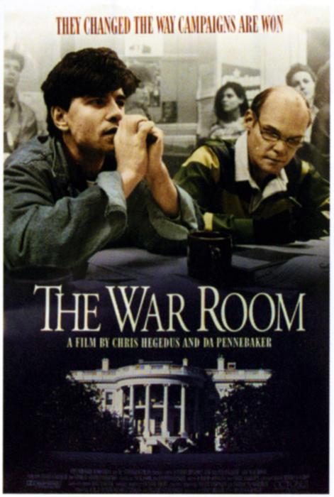 The_War_Room-spb4717178