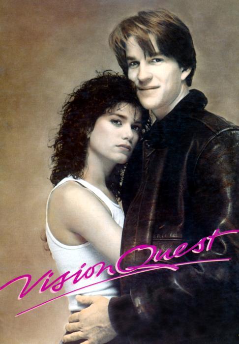 Vision_Quest-spb4765322