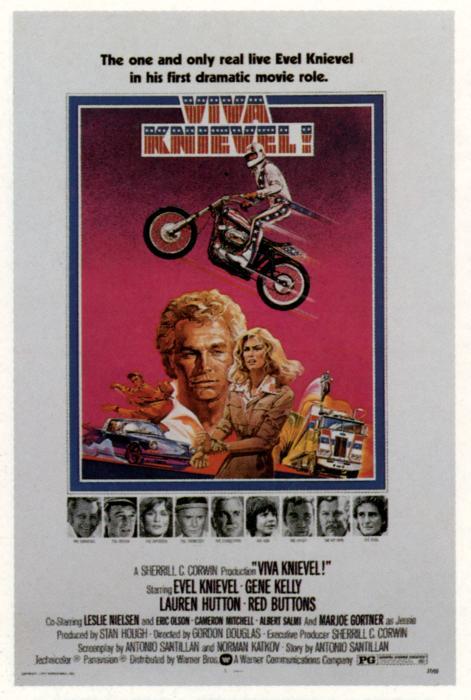 Viva_Knievel!-spb4777771