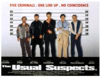 Usual_Suspects,_The