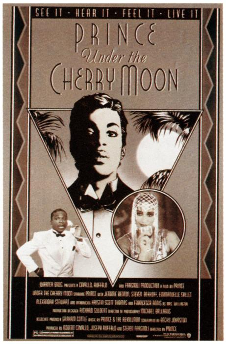 Under_the_Cherry_Moon-spb4801291