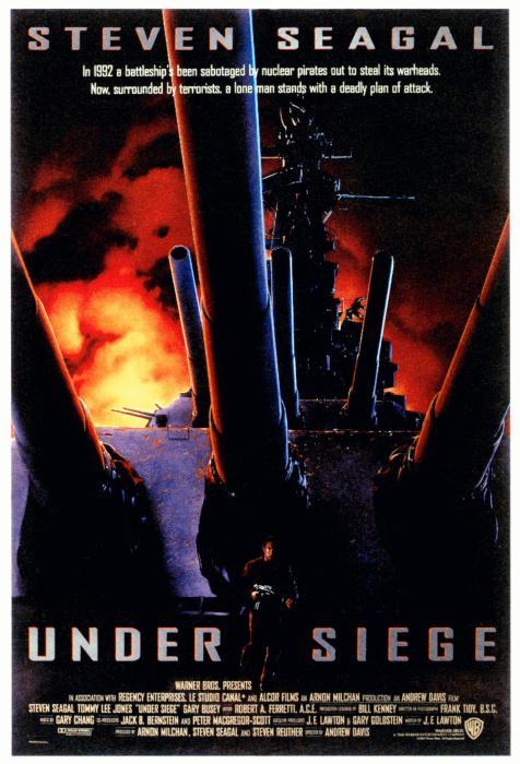 Under_Siege-spb4774744