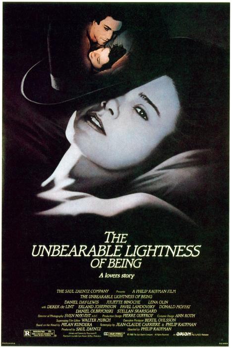 The_Unbearable_Lightness_of_Being-spb4744855