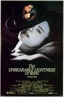 The_Unbearable_Lightness_of_Being-spb4744855
