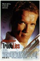 True_Lies