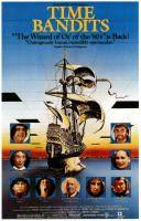 Time_Bandits
