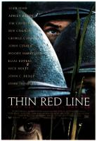 Thin_Red_Line,_The
