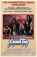 This_Is_Spinal_Tap