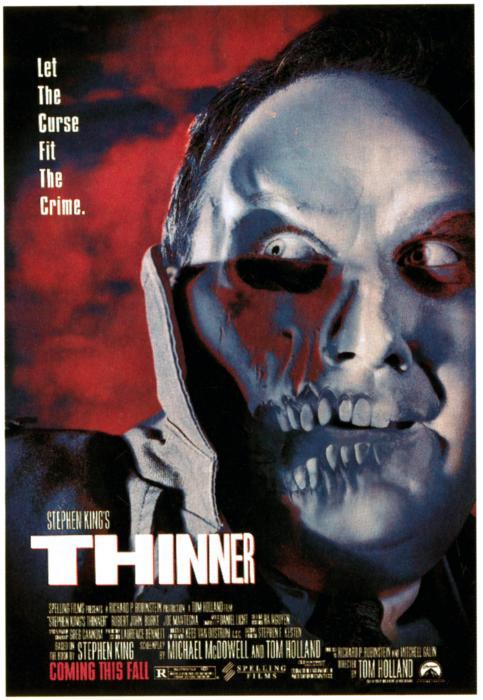 Thinner-spb4685333