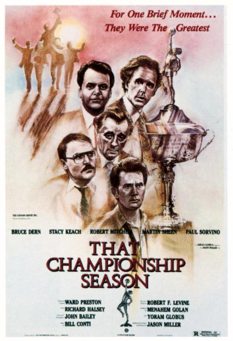 That_Championship_Season-spb4678812