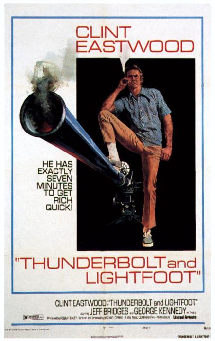 Thunderbolt_and_Lightfoot-spb4691262