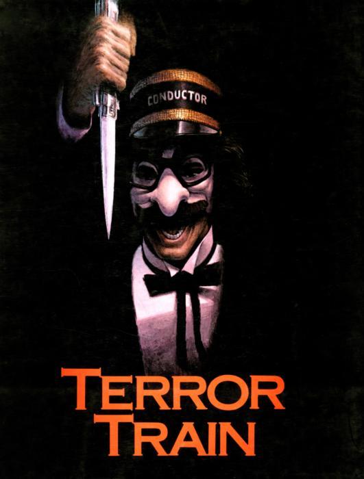 Terror_Train-spb4748824
