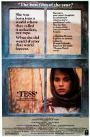 Tess-spb4758308