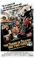 The_Taking_of_Pelham_One_Two_Three-spb4765604