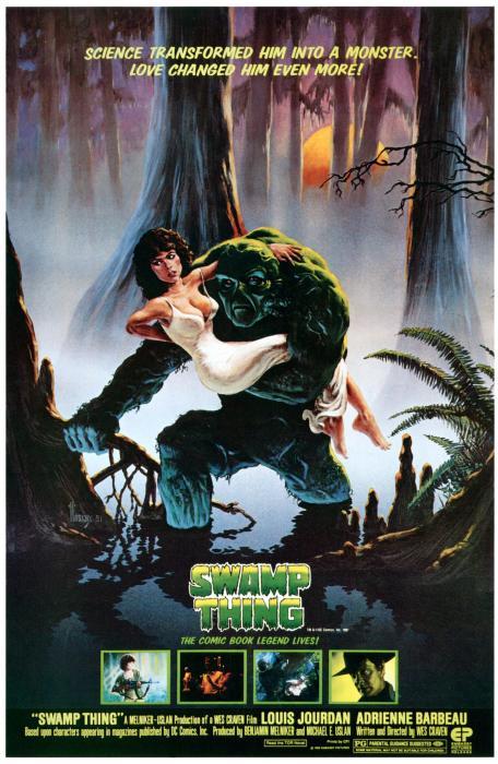 Swamp_Thing-spb4768420