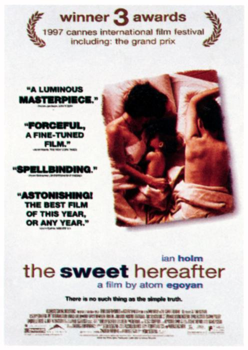 The_Sweet_Hereafter-spb4715355