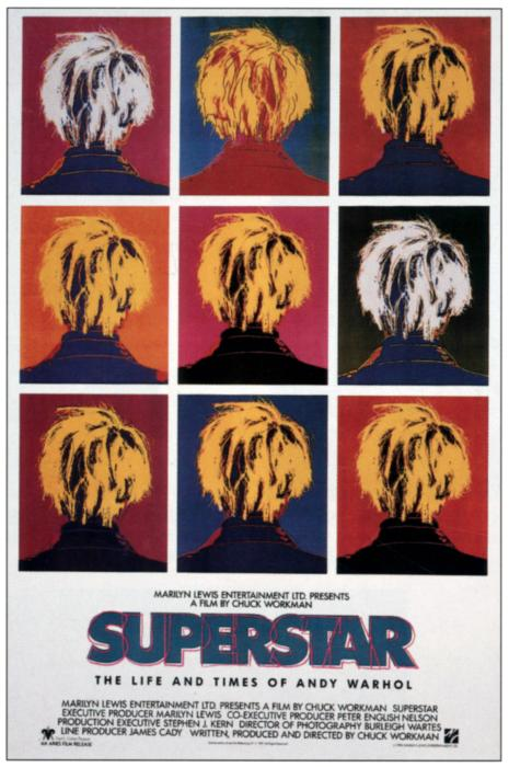 Superstar:_The_Life_and_Times_of_Andy_Warhol-spb4661303