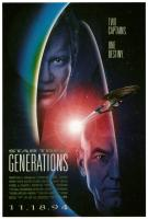 Star_Trek:_Generations