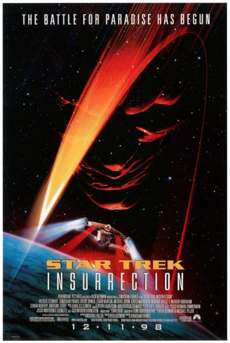 Star_Trek:_Insurrection