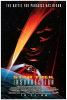 Star_Trek:_Insurrection