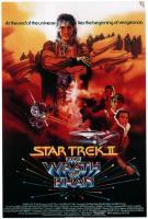 Star_Trek_II:_The_Wrath_of_Khan