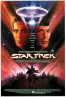 Star_Trek_V:_The_Final_Frontier
