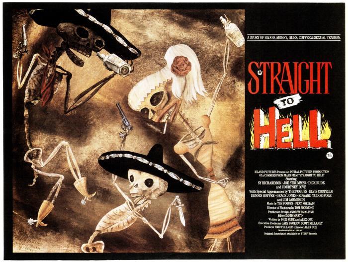 Straight_to_Hell-spb4720034