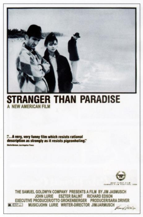 Stranger_Than_Paradise-spb4702763