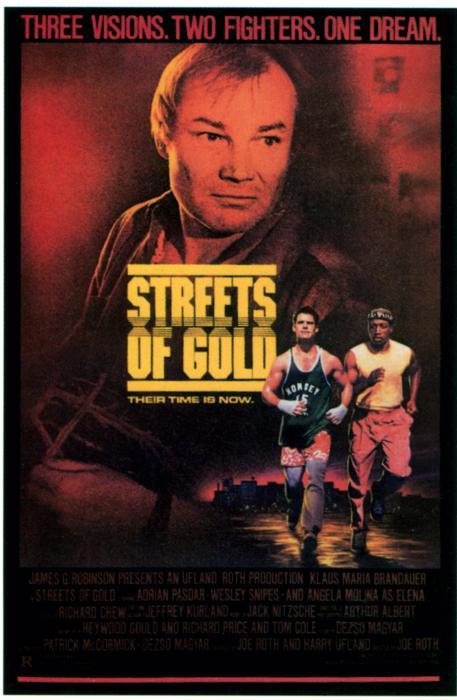 Streets_of_Gold-spb4743117