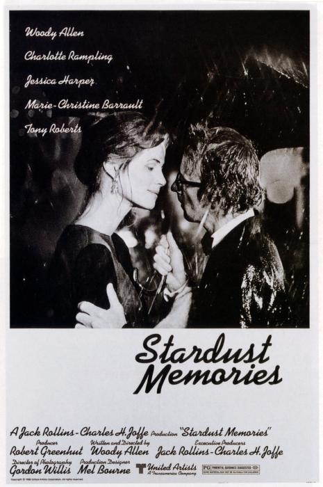 Stardust_Memories-spb4815306