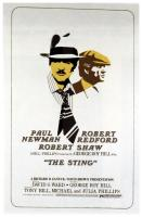 Sting,_The